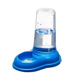 Azimut vann/mat dispenser 600ml
