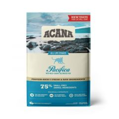 Acana Cat Pacifica 4,5kg