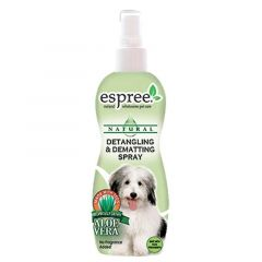 Espree Detangeling & Dematting Spray 355ml
