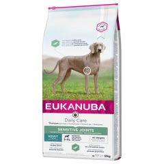 Eukanuba Daily Care Sensitive Joints 12Kg