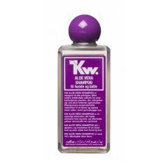 KW Aloe Vera Shampoo 200ml