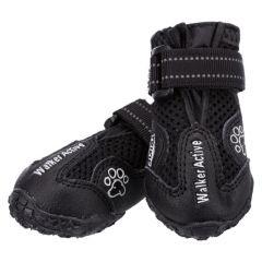 Trixie Walker Active Boots X-Large