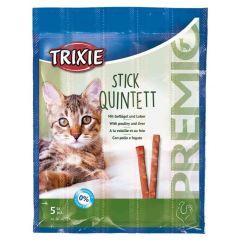 Premio Stick Quintett Kylling