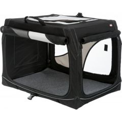 Vario Mobil Kennel S-M