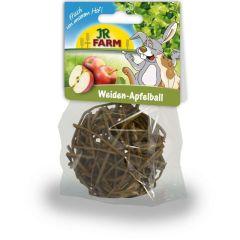 Jr Farm Wicker Eple Ball