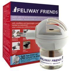 Feliway Friends Diffuser