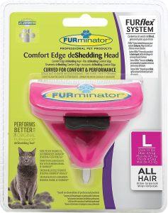 Furflex til Store Katter