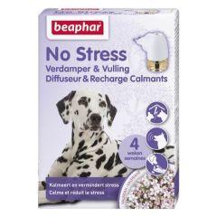 Beaphar No Stress Dog Diffuser