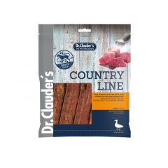 Dr.Clauder's Country Line And 170g