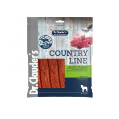 Dr.Clauder's Country Line Lam 170g