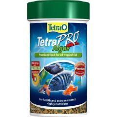 Tetra Pro Vegetable 100ml