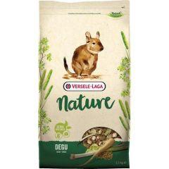 New Nature Degus 2,3 kg