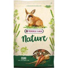 New Nature Kanin 2.3kg