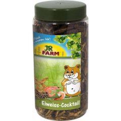 Jr Farm Protein Cocktail 75g