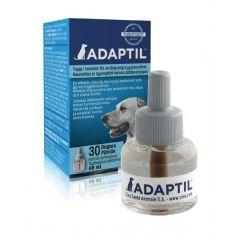 Adaptil Refill 48 Ml