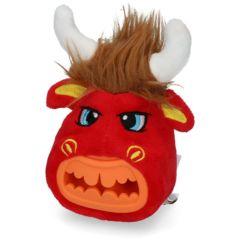 Treat Hider Bull Small