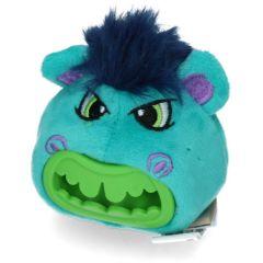 Treat Hider Green Monster Small