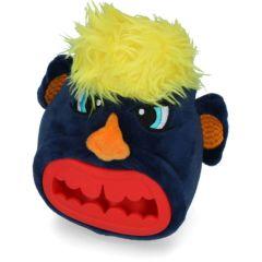 Treat Hider Monkey
