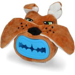 Treat Hider Dog