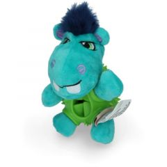 Green Monster Body Treat Hider