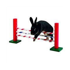 Agility hinder til kanin 70x5x35cm