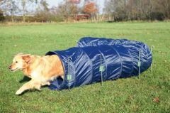 Agility Tunnel 5 Meter