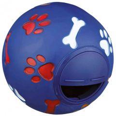 Aktiviseringsball 7 cm