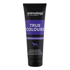 Animology True Colours 250ml