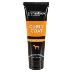 Animology Curly Coat