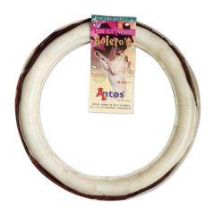 Antos Bolero's Ring 160g