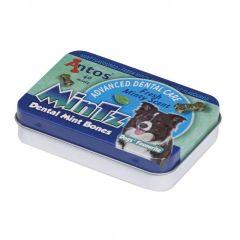 Antos Mintz mintpastiller til hund 40stk
