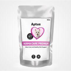 Aptus Derma Care Premium