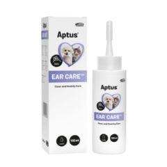 Aptus ear care 100ml