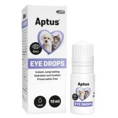 Aptus Eye drops 10ml