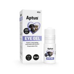 Aptus Eye gel 10ml