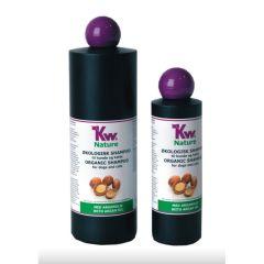 KW Nature Argan Oil Shampoo