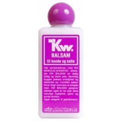 KW Balsam