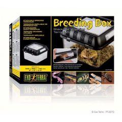 Exo Terra Breeding Box Small