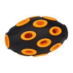 Canem Interaktiv Treatball 15cm