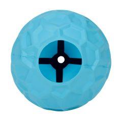 Canem Treatball Blå 7cm
