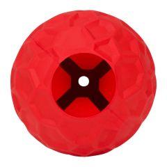 Canem Treatball Rød Ø6cm