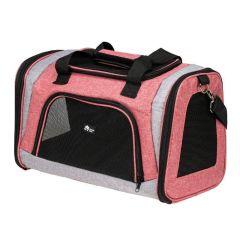 Canem Transportbag Una Pink