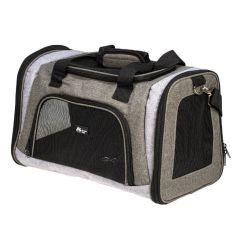 Canem Transportbag Una Grey