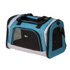 Canem Transportbag Una Teal