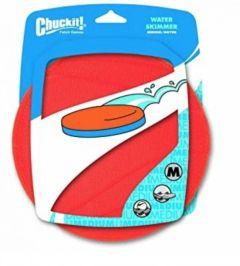 Chuckit Water skimmer medium