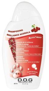 D.O.G Acerola Brilliance Shampoo