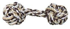 Denta Fun Rope Dumbbell 20 cm