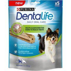 Dentalife Medium