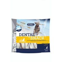 Dr.Clauder's Dental Snack Kylling Large