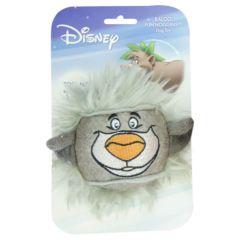 Disney Noggins Jungelboken Baloo